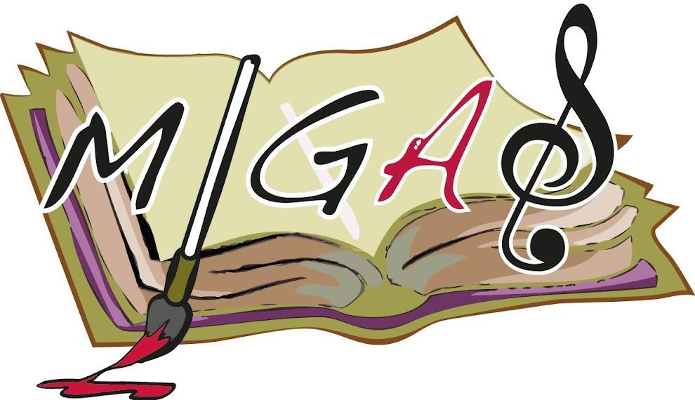 MIGAS (miscelánea integrada grupos artísticos y sociales)