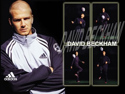 david beckham wallpaper hd. david beckham wallpaper,