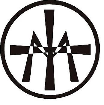 Fráteres de Nossa Senhora Mãe da Misericórdia