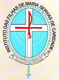 Instituto das Filhas de Maria Servas de Caridade