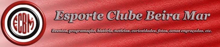 Esporte Clube Beira Mar
