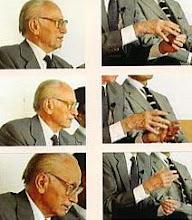 Herman Zapf