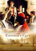 http://2.bp.blogspot.com/_kuisDQYRQjQ/SFrqcnYPXgI/AAAAAAAADw0/uaOxl5UmTAI/s400/o-clube-do-imperador.jpg