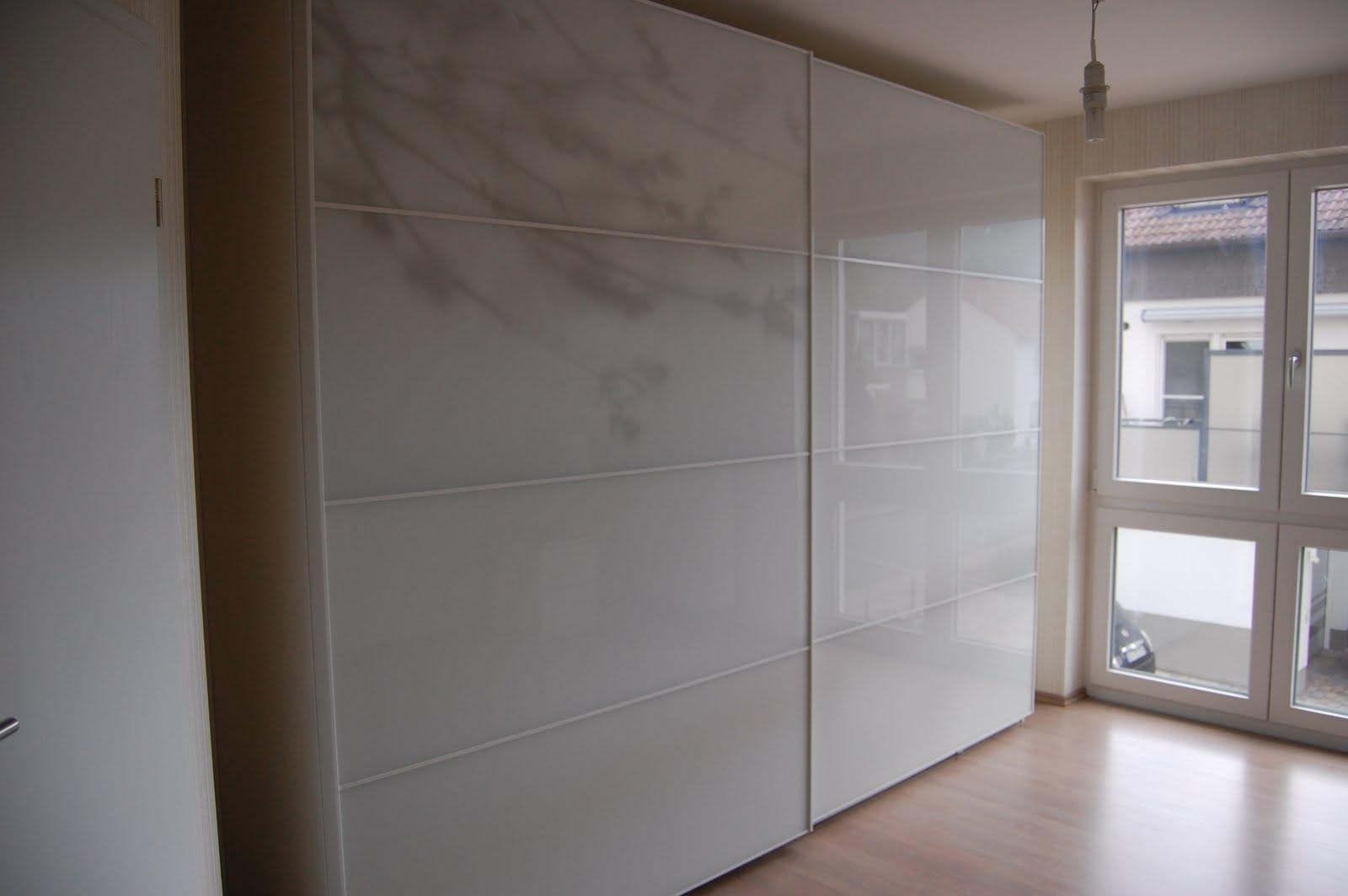 kleiderschrank ikea willhaben. Black Bedroom Furniture Sets. Home Design Ideas