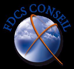 FDCS CONSEIL