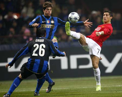 ManchesterUnited2-0InterMilan.jpg
