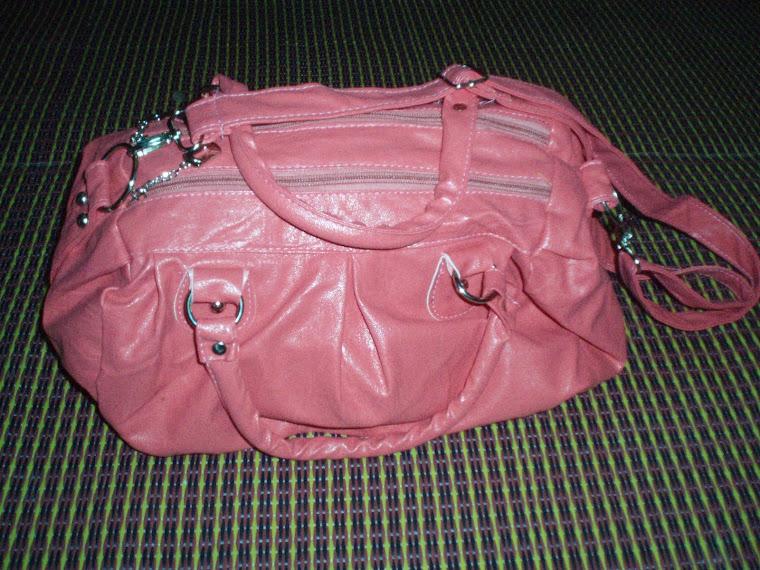 handbag dan purse comei...