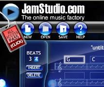 Create Music Beats