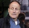 José Luis Álvarez Santacristina [alias Txelis]