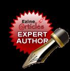 Sunny Nash, Expert Author, Ezine Articles