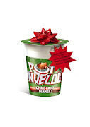 Pot Noodle launch new 'Christmas Dinner' flavour in honour of the troops in .