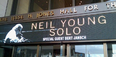 houston-jones-hall-neil-young-6-2010.jpg