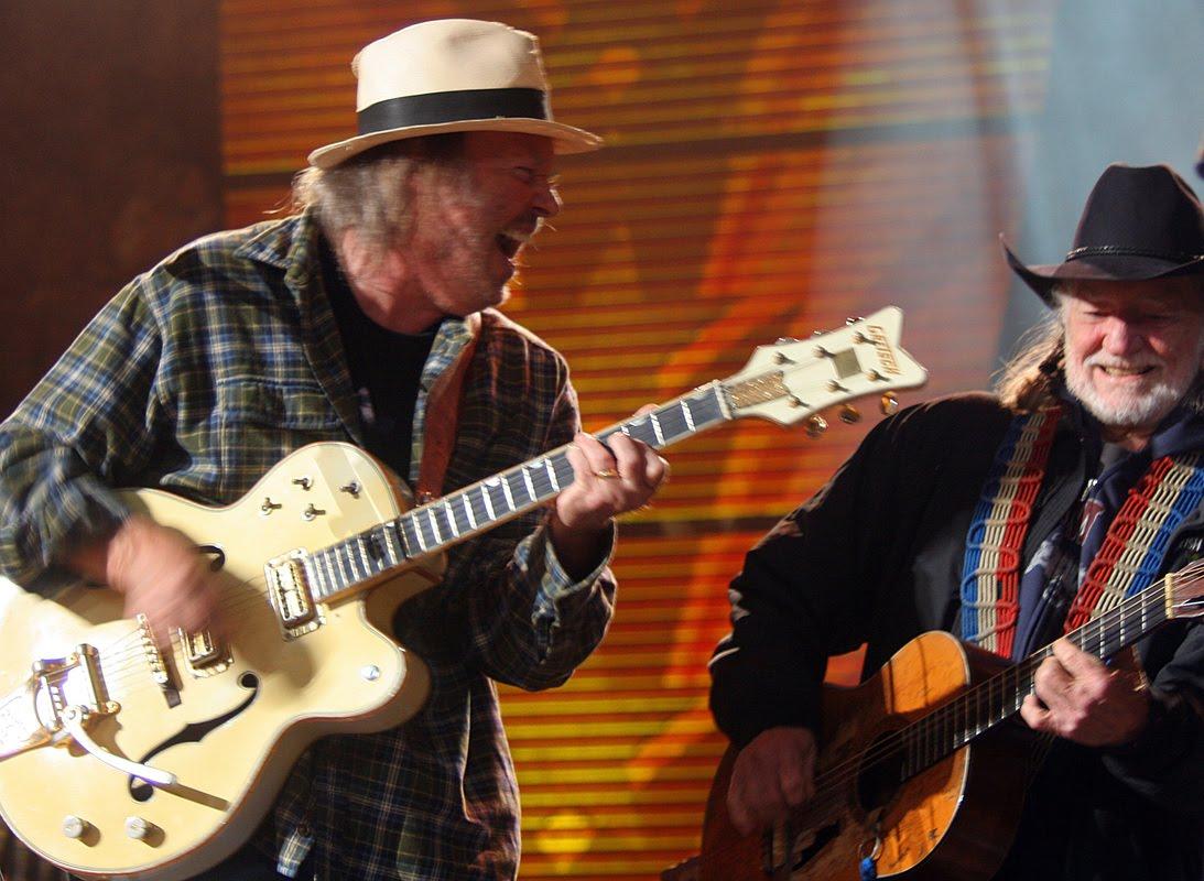 Willie Nelson Videos - Willie Nelson New Music Videos & Tour Dates ...