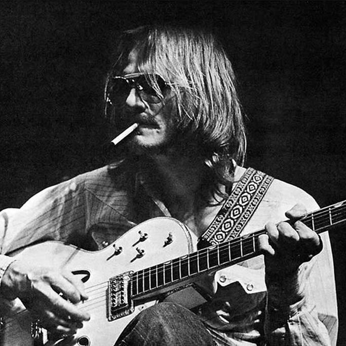 Neil Young News Remembering Danny Whitten 1943 1972