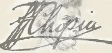 Forum miłośników dzieł F. Chopina i muzyki klasycznej