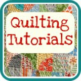 Need Help with Quilting?