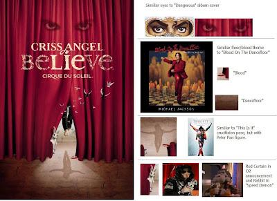 http://2.bp.blogspot.com/_kvYJOjDaKfI/SyL9DQUkj9I/AAAAAAAAAa4/35mWrq_RQKE/s400/believe.jpg