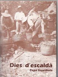 http://llibresdepepa.blogspot.com.es/2009/01/dies-descalda.html