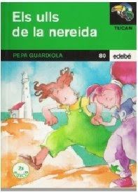 http://llibresdepepa.blogspot.com.es/2009/01/ulls-de-la-nereida.html