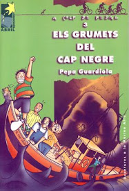 http://llibresdepepa.blogspot.com.es/2009/01/els-grumets-del-cap-negre.html