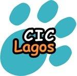 Centro Instrução Canino Lagos