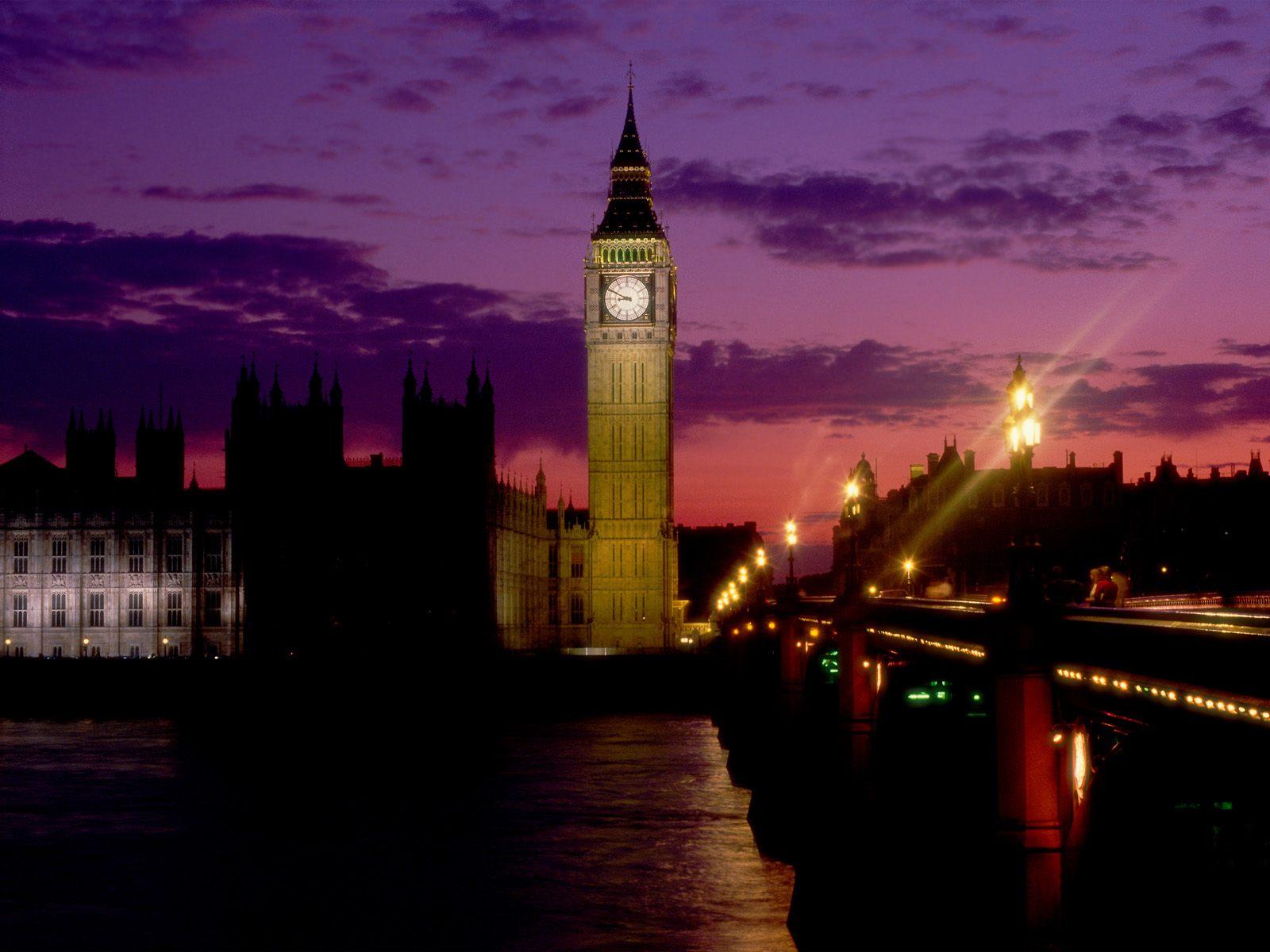 http://2.bp.blogspot.com/_kw1VD16J_Xw/SwfAYtCO_dI/AAAAAAAACis/gFtt5netmS0/s1600/Big+Ben+at+Dusk,+London,+England.jpg