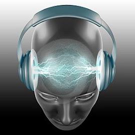 DJ Sound°
