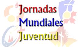 Anteriores JMJ