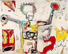 """Galleria d"""" arte"""