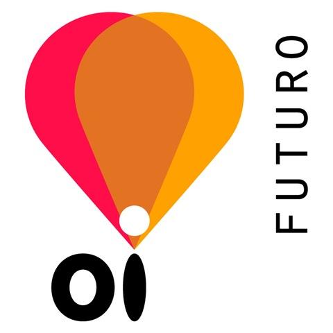 Oi Futuro, dois balões no pingo do i