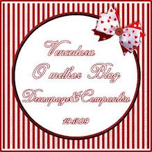 """Concurso """"O melhor Blog"""""""
