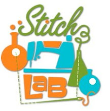 Stitch Lab Austin