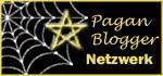 Pagan Blog Netzwerk
