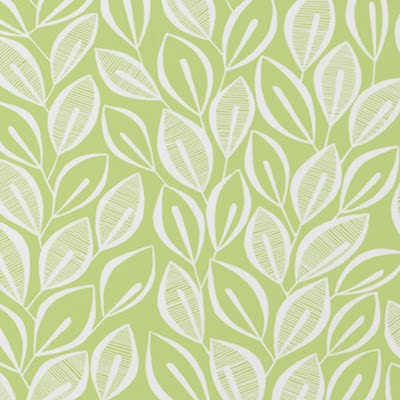 Print Amp Pattern Wallpaper Miss Print At Icff Nyc