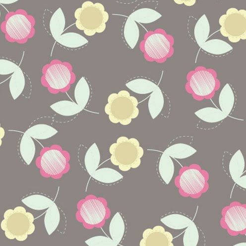 [flower-circles ll.jpg]
