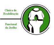 Clinica de Reabilitação Funcional de Manaus