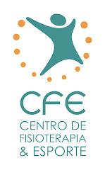 CEF-Centro de Fisioterapia e esporte