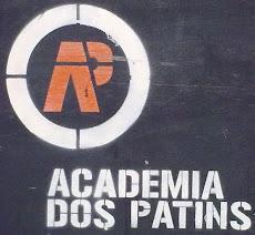 Academia de patins