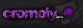Cromoly