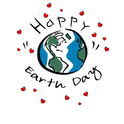 [Happy+Earth+Day]