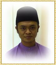 Pen. Guru kanan Amali Agama