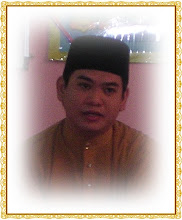 Guru Kanan Kokurikulum