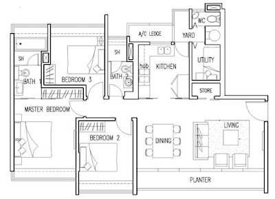 Concrete Tiny House Plans concrete beach house concrete home house ~ home plan and house