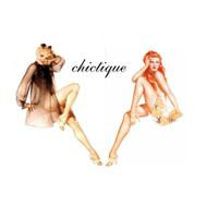 chictique
