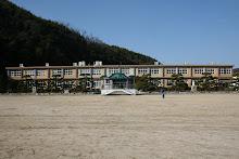 Bukchun Elemetary School