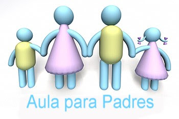 Aula Para Padres