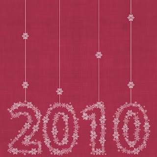 http://farfarhill.blogspot.com/2009/12/free-new-year-element.html