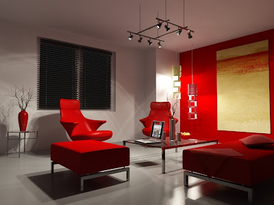 Living Room  on Living Room Furniture Set   Arhzine   Architecture And Interior Decors