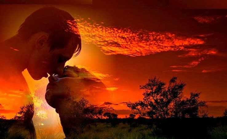sogno di fare l amore echat gratis