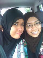 sahabat saya ;)